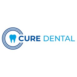Cure Dental