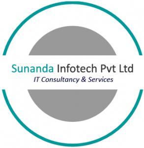 Sunandainfotech Pvt. Ltd.
