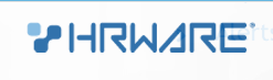 HRWARE - Human Resources Software