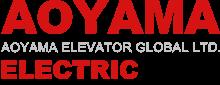 AOYAMA ELEVATOR GLOBAL LTD.