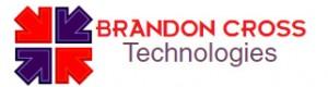 Brandon Cross Technologies