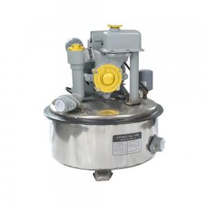 Ningbo Sanxin Pump Co., Ltd.