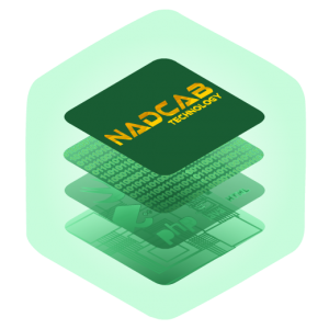 Nadcab Technology