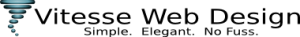 Vitesse Web Design
