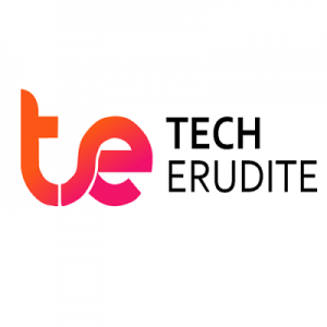 Techerudite
