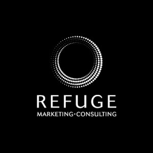 REFUGE Marketing & Consulting