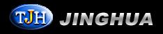 Liaoning Jingsu Auto Parts Co., Ltd.