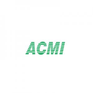 Aluminium Die Casting Manufacturer|India | USA | KSA - ACMI
