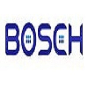 Bosch (Xiamen) New Energy Co., Ltd.