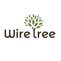 Wire Tree - Website Design Company