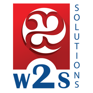 Way2Smile Solutions - Mobile apps & Web development