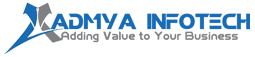 Admya Infotech Solution