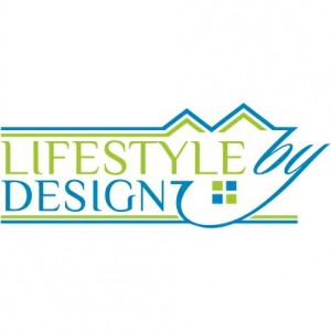Lifestyle By Design