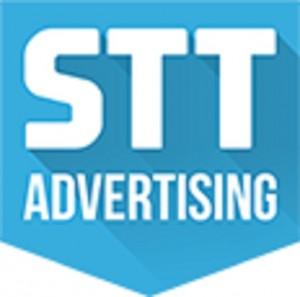 STT Advertising