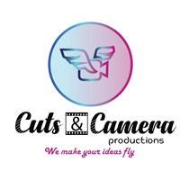 Corporate Film Production Gurgaon