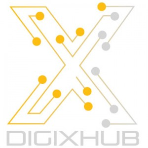 DigiXHub - Mobile Application Development Company
