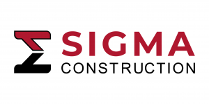 Sigma Construction, Inc