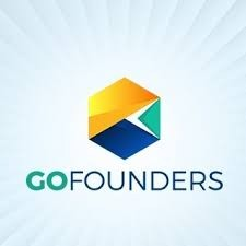 GoFounders Review