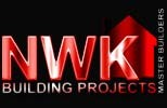 NWK Building Projects