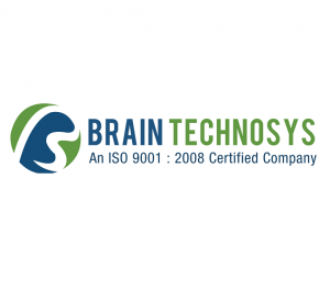 Brain Technosys