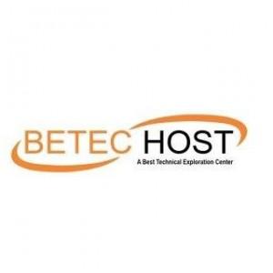 BeTec Host
