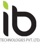 Ibiixo Technologies PVT. LTD.