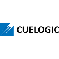 Cuelogic Technologies