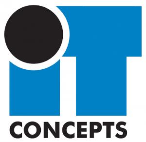 IT Concepts