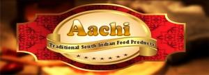 aachifood