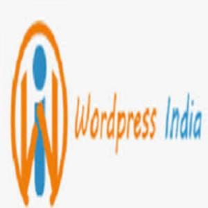 Top WordPress Development Company - Wordpress India