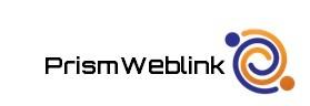 Prismweblik - Digital Marketing Company