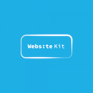 Website Kit