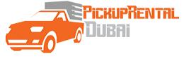 House Movers in Dubai