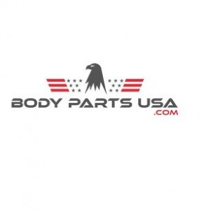 Body Parts USA