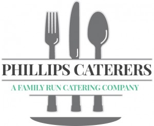 Phillips Caterers