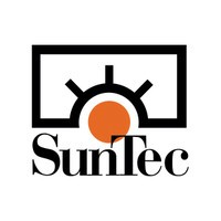 SunTecIndia.net