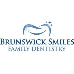 Brunswick Smiles Family Dentistry