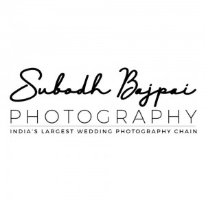 Subodh Bajpai Photography Chandigarh