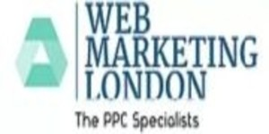 Web Marketing London