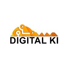 DigitalKi