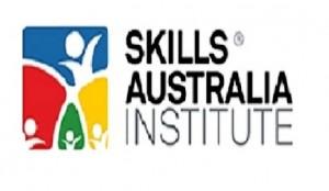 Skills Australia Institute(RTO Number 52010 | CRICOS Code 03548F)