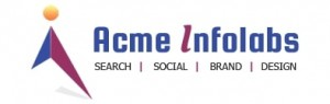 Acme Infolabs Pvt. Ltd.