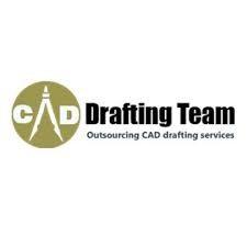 CAD Draftingteam