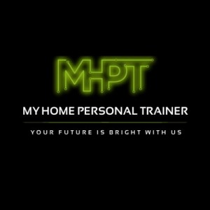 My Home Personal Trainer