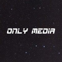 Only Media