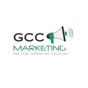 GCC Marketing - Web Design Dubai