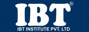 IBT Institute Chandigarh