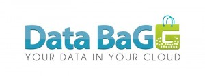 Cloud DataBagg - Storage & Online Data Security Application