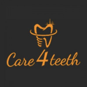 Teeth Whitening Carina Brisbane with Care 4 Teeth