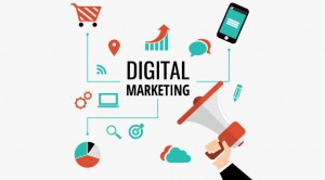 digital marketign company in patiala